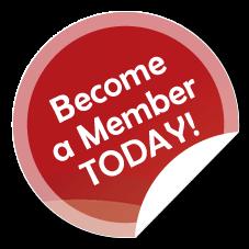 Shankaracharya Membership Form